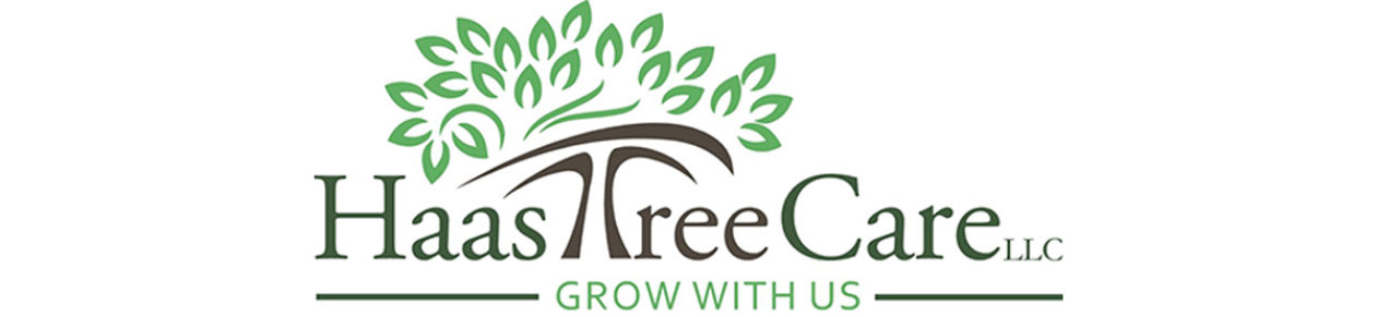 Haas Tree Care LLC